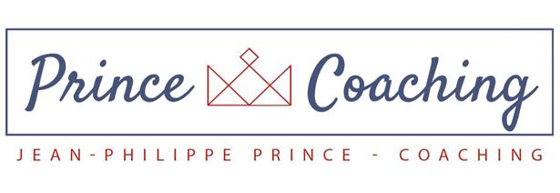 Prince Coaching - Coach pour les sportifs